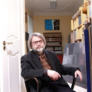 Franz Stanislaus Mrkvicka