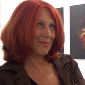 Hertha Miessner's Profile