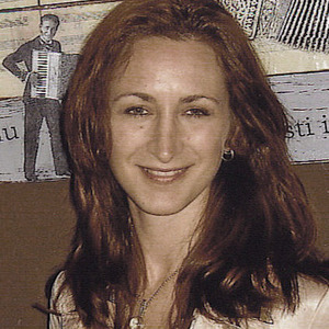 Naomi Muirhead's Profile