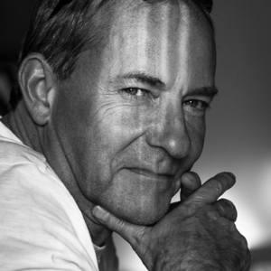 Ēriks Zilbalodis avatar
