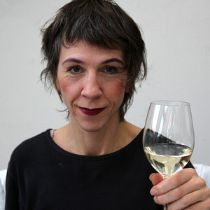 Maria Temnitschka's Profile
