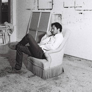 Julien Spianti