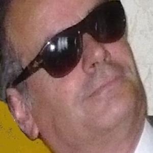 Giovanni Fiore's Profile