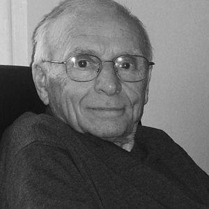 Roy Milburn
