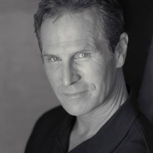 Michael Toland's Profile