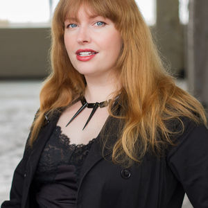 Arabella Proffer's Profile