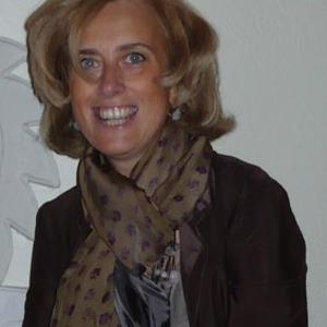 Roberta Ricolfi