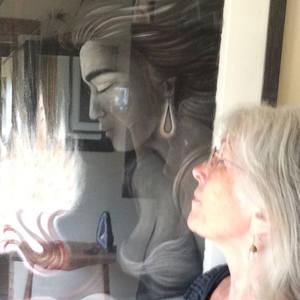Phyllis Mahon's Profile