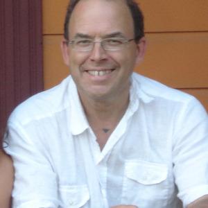 Andre Paradis's Profile