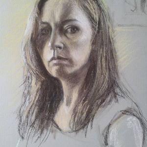 Catherine Creaney's Profile