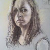 Catherine Creaney