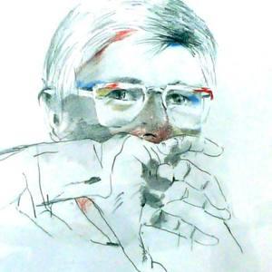 Werner Zganiacz's Profile