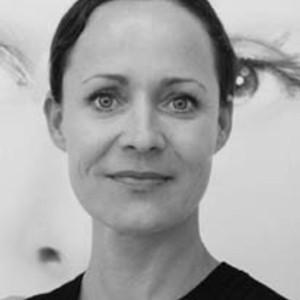 Corinna Holthusen