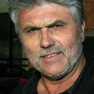 Stefan Klinkigt