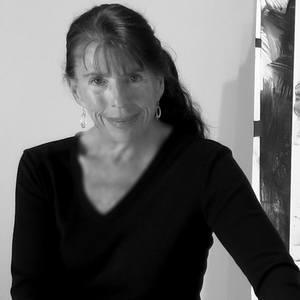 Suz Shippey  Borski's Profile