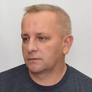 Nikolai Gritsanchuk's Profile