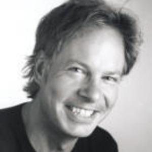 Tim Davies's Profile