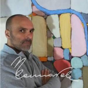 Michele Cannavale's Profile