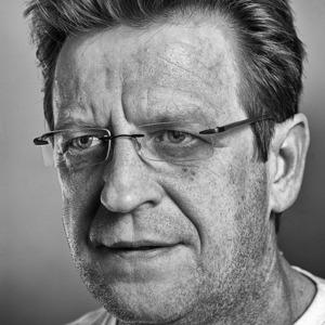 Ernst Egener's Profile