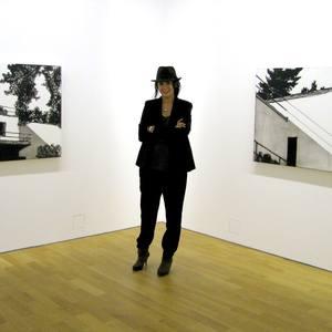 Nicole Heinzel's Profile
