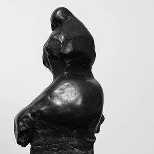 Krista Berga's Profile