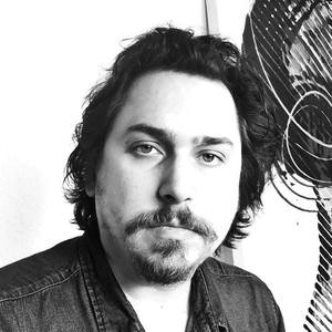 Dimitri Jelezky's Profile