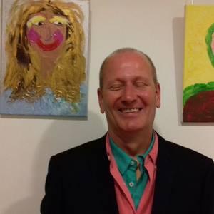 Stuart Ridley's Profile