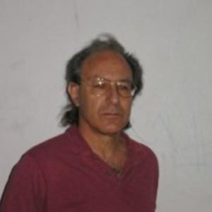 Jakuesta Kuesta's Profile