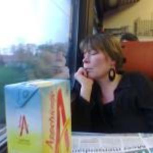 Margot Klein Tiessink's Profile
