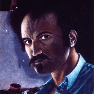 Meir Salomon's Profile