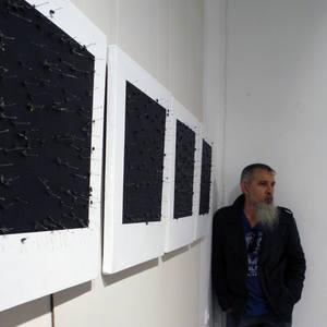 Aleksandr Goncharuk's Profile