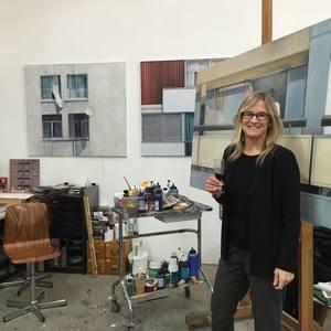 Susanna Storch's Profile