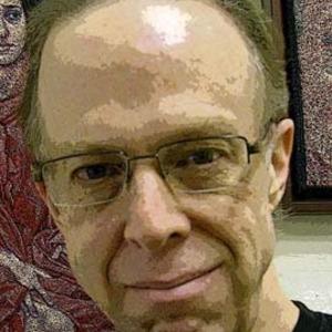 Frank Sabatte