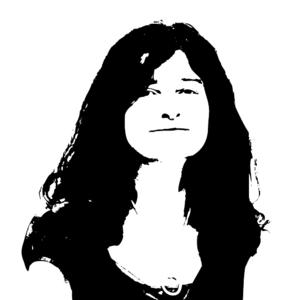 ZERO amsterdam's Profile