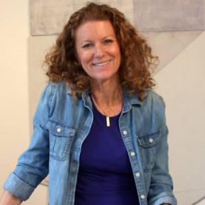 Valerie Wilcox