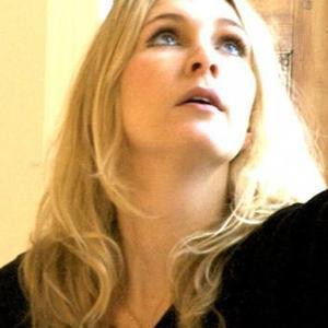 Anna Nightingale's Profile