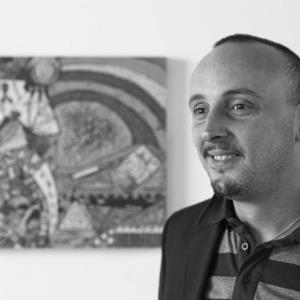Antonino La Vela's Profile
