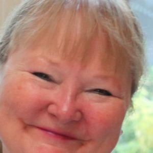Torild Inger Boerretzen's Profile