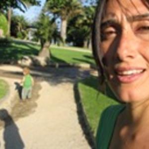 Vivi Cuevas's Profile