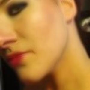 Loretta Tsavaki's Profile