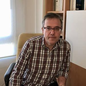 Ricard J Tovar's Profile