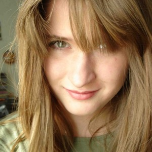 Alexandra Morozova's Profile