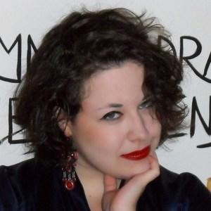 Giulia Bia's Profile