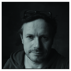 Janusz Gałuszka's Profile