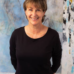 Julie Schumer's Profile