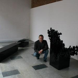 Łukasz Cendrowski's Profile
