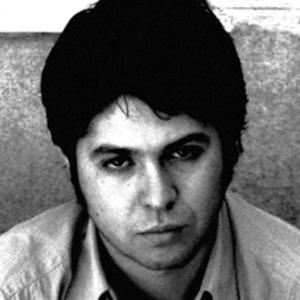 Eduardo Aravena