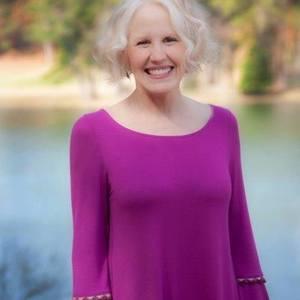 Jacqueline Doyle Allison's Profile