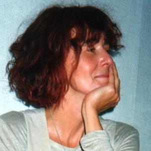 Danka Jaworska's Profile