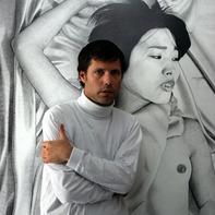 Ariel Zachor